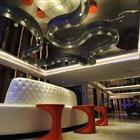 重庆高悦酒店·悦餐厅
