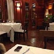 卡萨马可意大利西餐厅