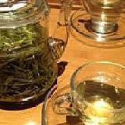 白鹭原茶艺馆