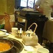 MoMi摩米年糕料理 怡丰城店
