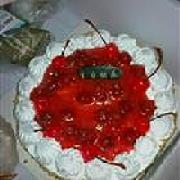 Cake诱惑蛋糕店