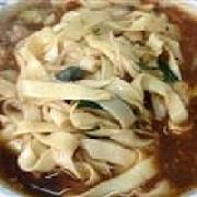 溢香园小锅米线
