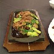 锦轩川菜厅