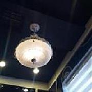 红屋红番茄意式餐厅 青大店