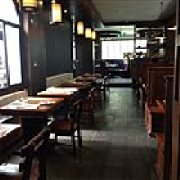 南京绿茶 中山陵店