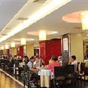 海王府时尚餐厅
