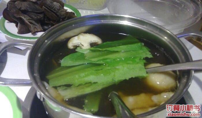 南宁芭啦芭啦日式料理