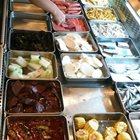 卡吧自助烧烤 东城店