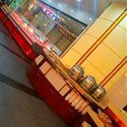 非烤勿扰韩式烤肉自助餐厅 常平店