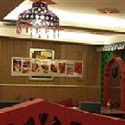 清真万花楼·夏地亚娜新疆餐厅