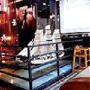海角柒号台式创意餐厅 南山路店
