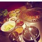 韩国缸桶屋烤肉餐厅 总店