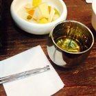 the Frypan 韩国炸鸡&啤酒 大学路店