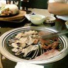 金达莱烤肉 平阳路店