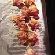 尚槿格调烤肉料理 星沙店
