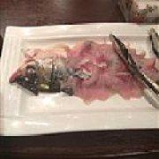 香樟活鱼馆