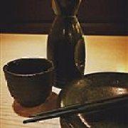 稻川居酒屋