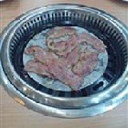 汉丽轩烤肉自助餐厅 平阴店