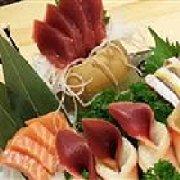日本料理·三日月 广东路店