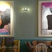 糖双茶餐厅