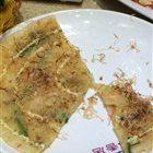 妙香居韩国料理 鹏瑞利季华广场店