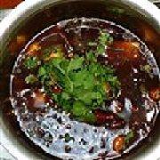 回龙坊中国餐厅 清真