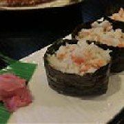 九洲日本料理 新北区店