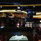蓝象泰国餐厅 苏宁广场店