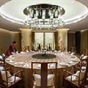 广州日航酒店贝拉诺西餐厅