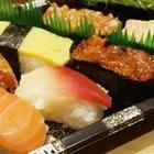禾谷源外带寿司