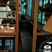 麗華港式茶餐厅
