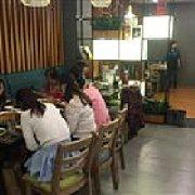 釜山焖鲜荟 中贸店