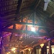 红灯笼姥姥饭店