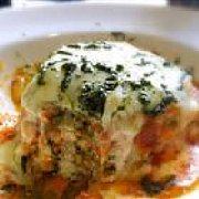 LA CUCINA 拉·库契纳意大利餐厅