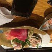 松川日本料理 长沙路店