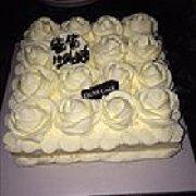 欧叶蛋糕 北环路店
