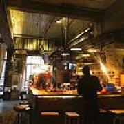 时光之尘咖啡馆 太平里店