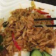 清真TWOTWO烤肉火锅泰餐厅 北门店