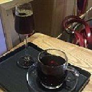 初咖啡TRUE CAFE 初咖啡杭州集盒店
