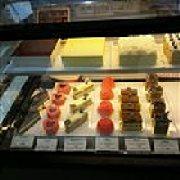 HONEY甜心哈呢法式糕点 中心店