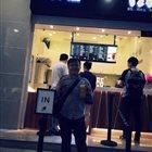 KOICafe 人民商场店