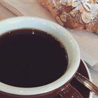 茜She.Cafe