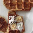 Waffle Bant华夫班特咖啡