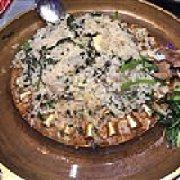 福名家韩国烧烤城