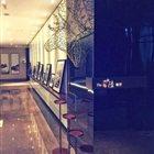 墨憩酒店廿陆餐厅