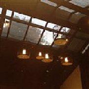 雷迪森龙井庄园Cha餐厅