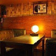 12号音乐酒吧
