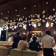 山葵家精致料理寿司吧 西溪印象城店