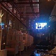 捷克比尔森音乐西餐吧 音乐酒吧