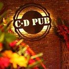CD PUB